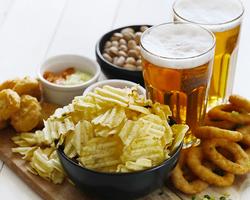 Bières et scène  - Cheix-en-Retz - Rétrospective